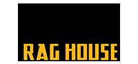 LA Rag House Logo