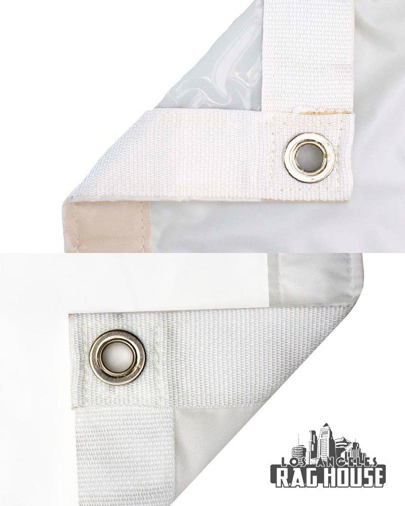 Overhead Fabrics - Diffusion Fabric
