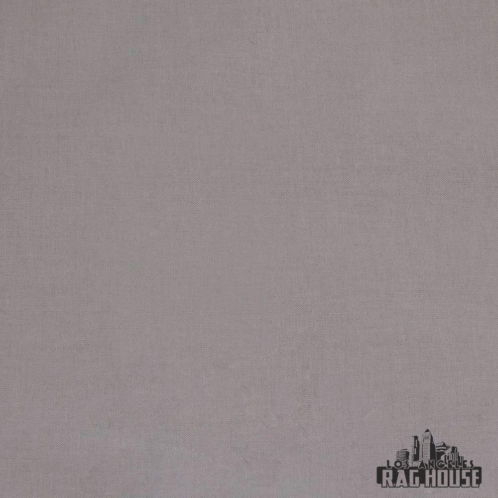 night grey muslin expendable
